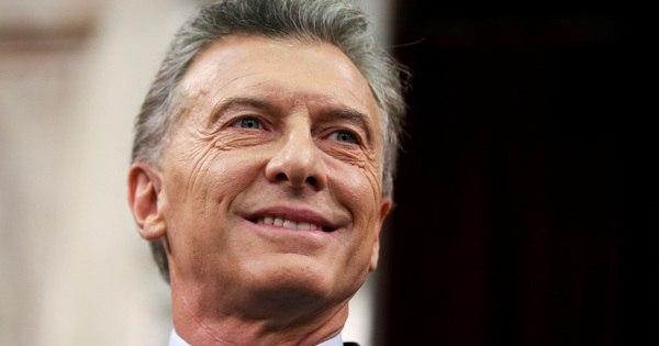 Argentina: Macri deve conquistar reeleição por pequena margem