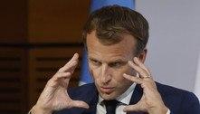 Embaixador da França retorna aos EUA com diminuição das tensões