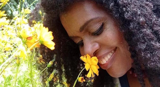 Livro vai contar história da Madalena e discutir a escravidão no Brasil