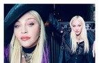 Madonna não poderia ficar de fora da lista de mulheres que contrariam os estereótipos construídos em torno da terceira idade. Os 62 anos de vida não tiraram sua energia, ousadia e corpo esbelto. A aparência jovem da cantora divide opiniões entre os internautas. Apesar disso, ela continua cheia de segurança e amor-próprio