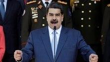 Advogada denuncia aumento de torturas a venezuelanas presas