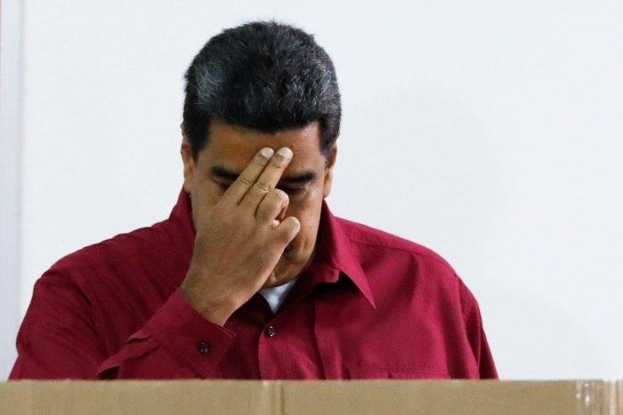 Eleição na Venezuela: Maduro busca sexto mandato em meio a crise