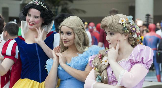 mae-baba-princesas