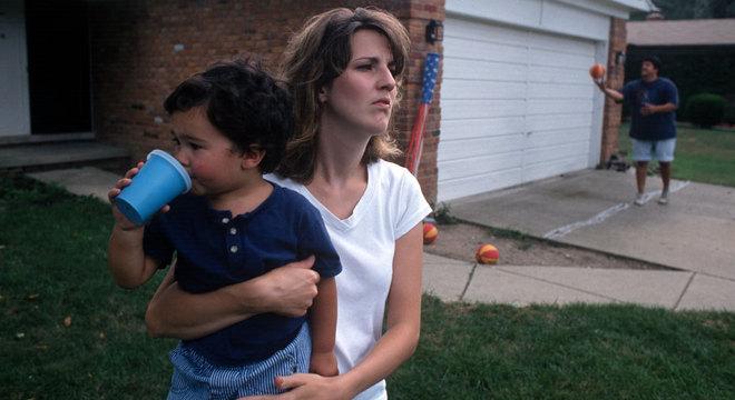 Pais estão cada vez menos otimistas sobre o futuro de seus filhos