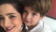 Guarda de menino morto em BH já foi alvo de conflito entre os pais