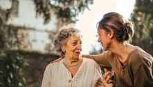 IR 2021: Mãe pode constar como dependente de dois filhos?