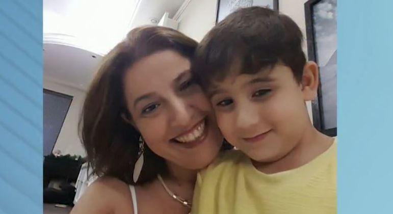 Mãe e filho morrem esfaqueados após briga de vizinhos na zona leste de SP