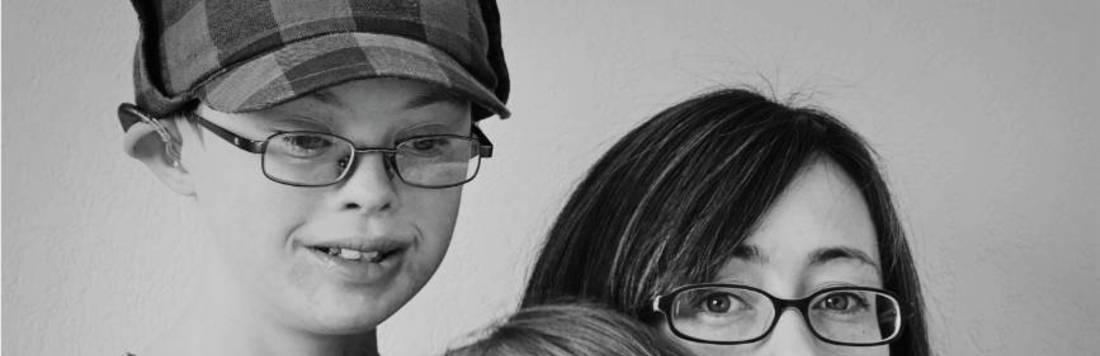 7 Frases que você nunca deve dizer para mães e pais de pessoas com deficiência