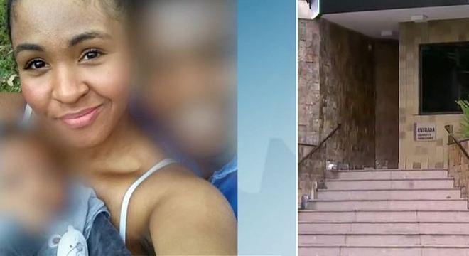 Mãe teria tido um surto psicótico e matou filha de 9 meses em São Bernardo