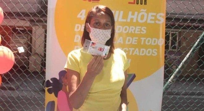 Projeto viabiliza internet gratuita em comunidades brasileiras