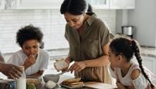 Salário mínimo ideal para garantir o básico nos lares seria de R$ 5,4 mil