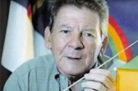 Mario Guedes Peixoto morreu aos 89 anos