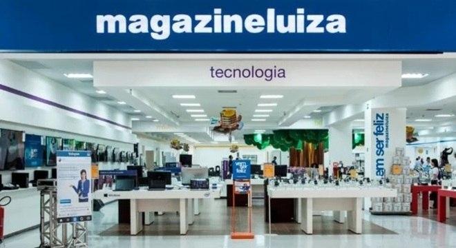 Grupo de defensores repudia ação contra Magazine Luiza