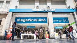 Os picos de mercado são feitos pelos vendidos: O que fazer com a ação da Magazine Luiza