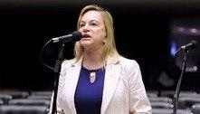 Missão é defender Democracia, diz relatora do caso Daniel Silveira