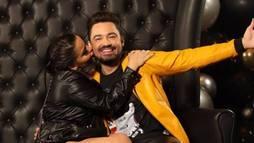 Fernando Zor não queria se comprometer, e Maiara revela ter sofrido no namoro (Reprodução/Instagram)