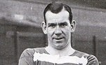 15º - Jimmy McGrory – (ESC) - 550 gols