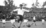 16º - Franz Binder – (AUT) - 546 gols