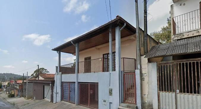 Caso ocorreu em Mairinque, no interior de São Paulo