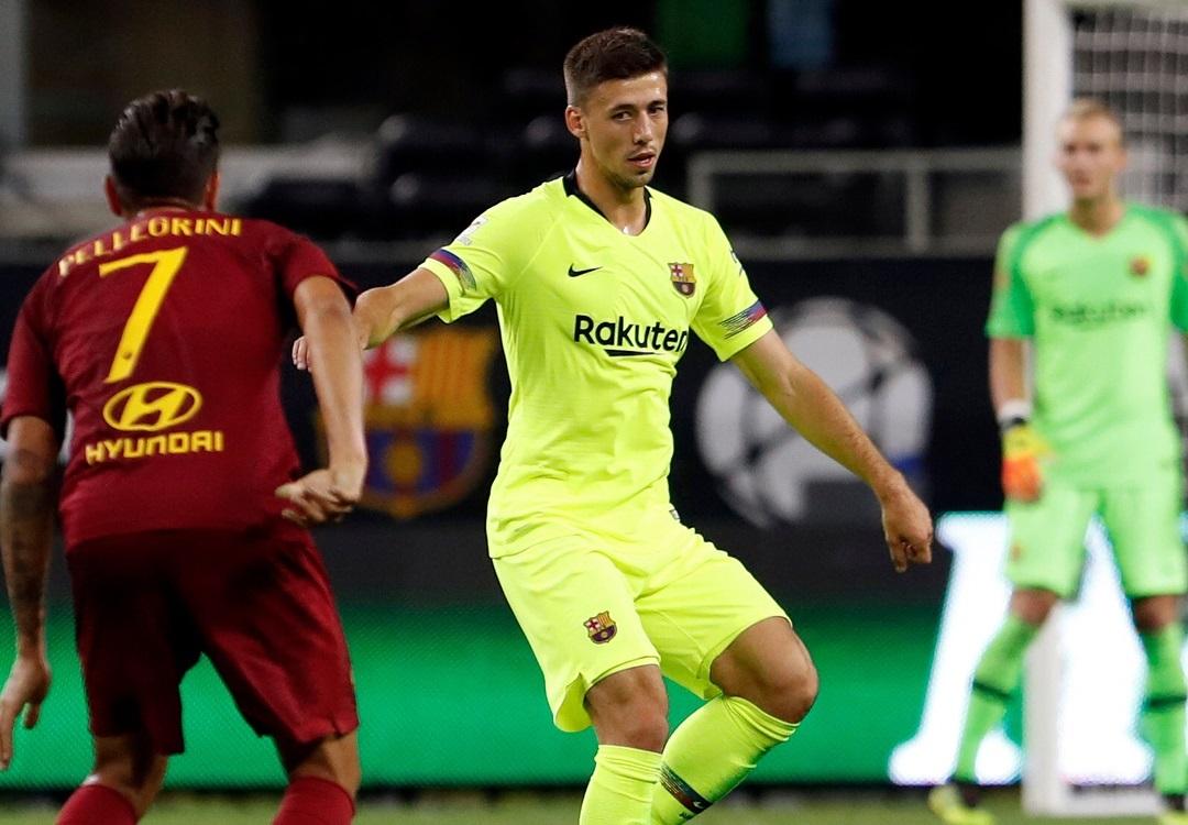 ca56335701 Veja as maiores transferências da Europa para a temporada 2018 19 - Fotos -  R7 Futebol