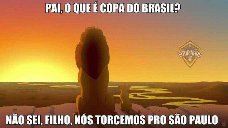 Mais uma frustração na Copa do Brasil! O Tricolor foi eliminado pelo Juventude na competição em 2016