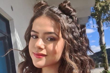 Maisa Silva abre agência de publicidade