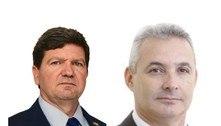 Eleição na Alesp: oposição articula criação de chapa única contra PSDB