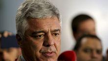 Políticos lamentam morte de Major Olímpio; veja repercussão