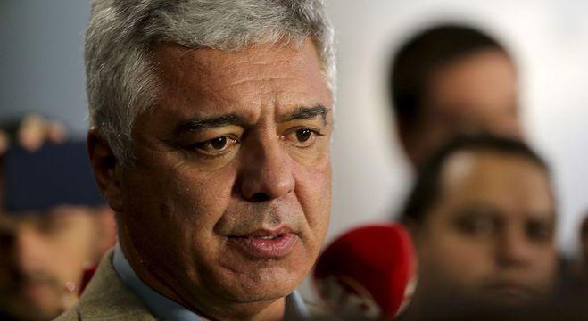 Senador propõe repassar recursos do fundo eleitoral no combate ao coronavírus