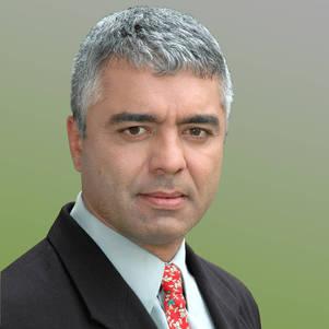 Major Olímpio como deputado estadual