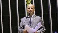Eleição na Câmara: apoio ao deputado Arthur Lira racha PSL