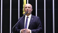 Deputados dizem que entrarão com habeas corpus para Zé Trovão