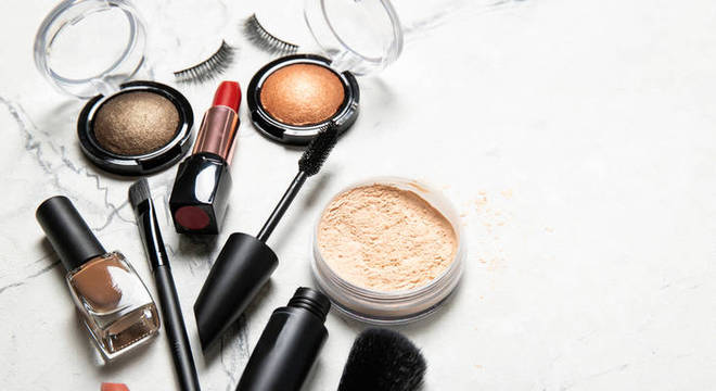 Make a seu favor: descubra como valorizar seus traços com maquiagem
