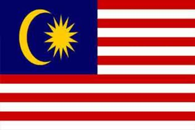 Malásia - Valor pago pela medalha de ouro: 241 mil dólares (aproximadamente R$ 1,26 milhões) - Valor pago pela medalha de prata: 72,2 mil dólares (aproximadamente R$ 379 mil) - Valor pago pela medalha de bronze: 24,1 mil dólares (aproximadamente R$ 126 mil)