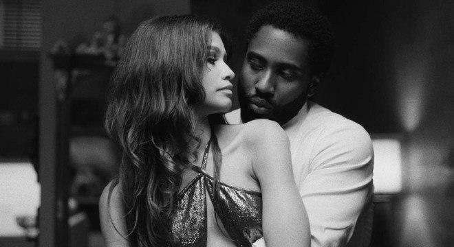 Malcolm e Marie | Conheça o novo filme da Netflix