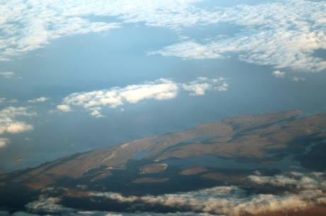Malvinas retira últimas minas terrestres de território