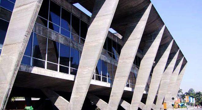 Museu de Arte Moderna do Rio recebe exposição gratuita neste mês de abril