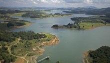 SP estuda incluir na tarifa de água  verba para proteção de mananciais