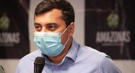 Lima informou que não comparecerá à CPI