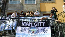 Possível título da Champions impulsionará City globalmente