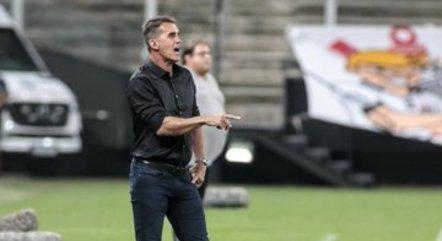 Mancini surpreende Guto Ferreira