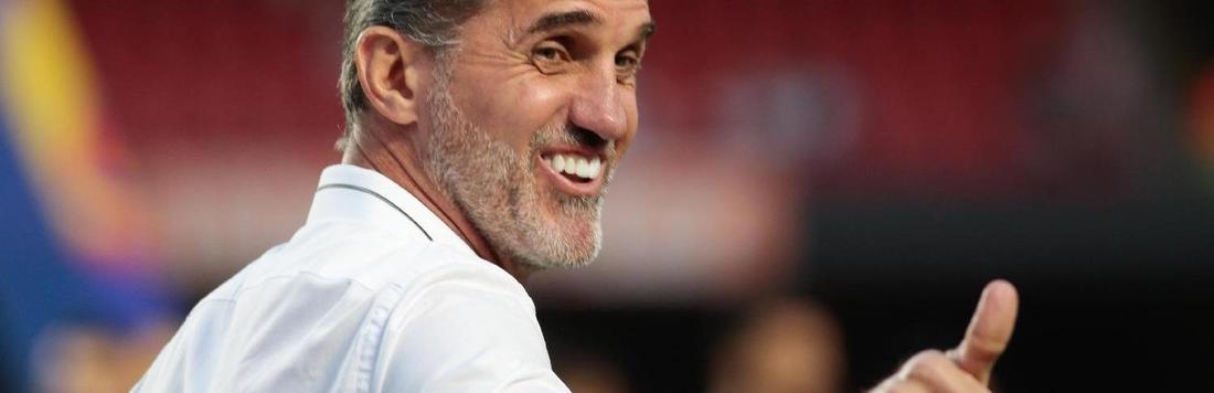 Mancini coloca seus reservas em Itaquera. Duro golpe para o Palmeiras (Reprodução/Twitter)