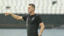 'Mancinismo' ainda pode salvar temporada do Corinthians