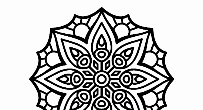 Mandala - tudo o que você precisa saber sobre esse simbolo