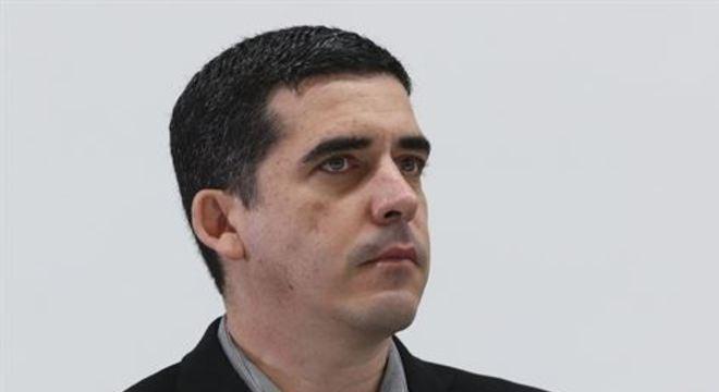 Mandatário do executivo coral, Constantino Júnior, expressou desejo de que a questão seja decidida com diálogo entre a entidade local e os clubes pernambucanos