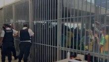 Abratel repudia agressões sofridas por jornalistas em Brasília