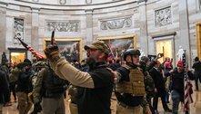 Autogolpe de Trump fracassou por não ter apoio militar, diz Stephen Levitsky, autor de Como as Democracias Morrem