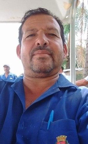 Manoel Norberto: trabalho