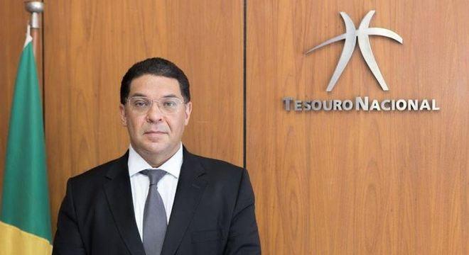 Mansueto Almeida é economista e secretário do Tesouro Nacional