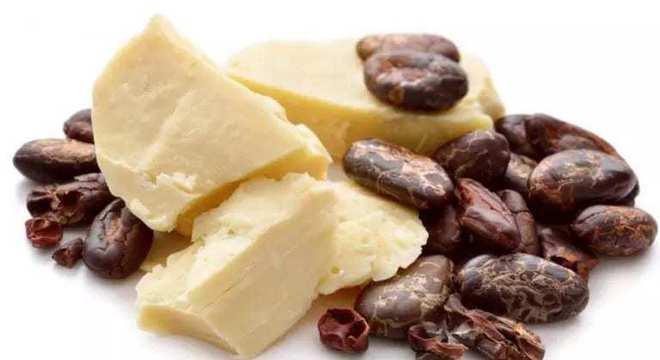 Manteiga de cacau, como é feita e 10 utilidades improváveis